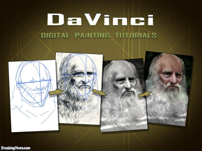 Da-Vinci-Digital-Painting-Tutorials-97846.jpg